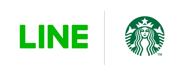 スタバ全店でLINE Pay決済導入へ、LINE上でスターバックスカードも作成可能に