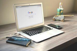 情報流出したパスワードを使っているとGoogleが警告してくれるーーChrome拡張機能「Password Checkup」