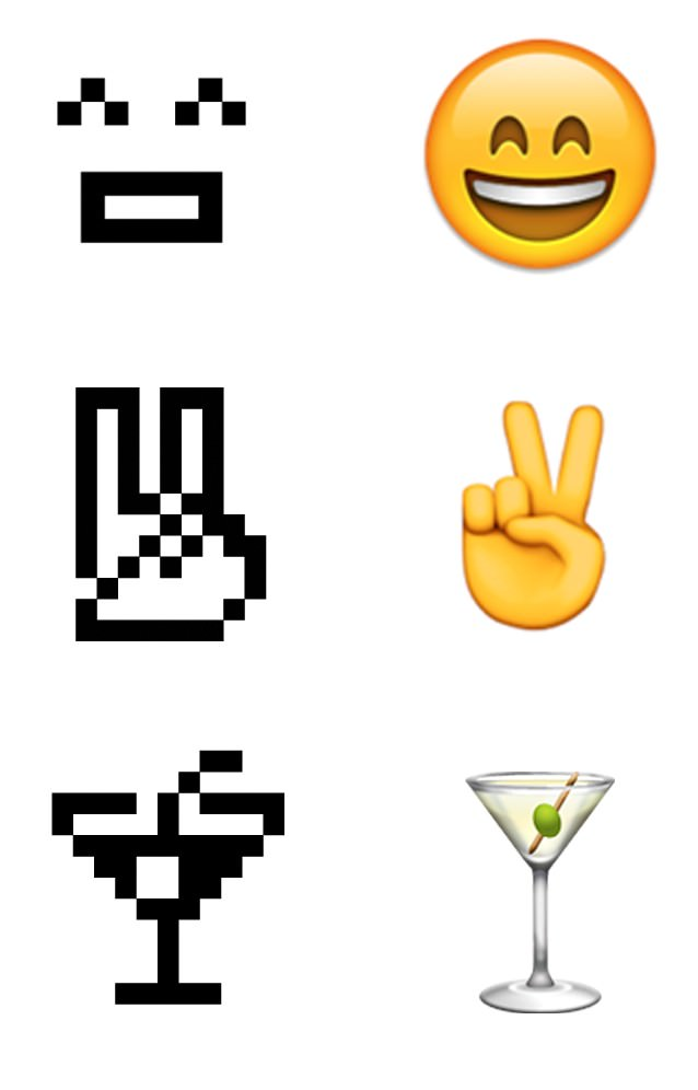 emoji-moma