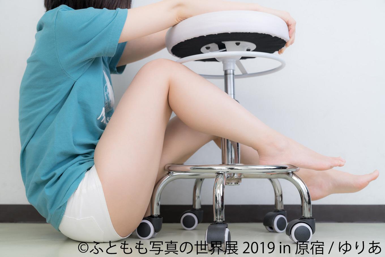 futomomo-2019-harajuku-2