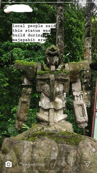 gundam-indonesia-2