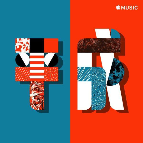 エモすぎ注意!Apple Musicの「平成ヒッツ」がおじさんには刺さりまくるので聴いて