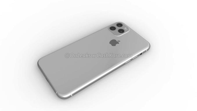 IPhone XI MAX 09