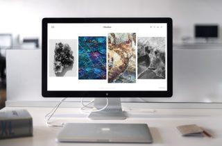 Chromeでウェブサイト全体のスクリーンショットを撮影する方法、拡張機能は必要なし