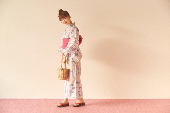 NGT48・荻野由佳をモデル起用した「Heather」に批判殺到、公式が謝罪し記事を削除