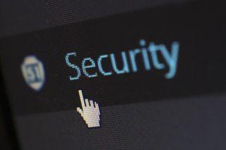 「2019年 最悪なパスワード トップ100」発表、安全なパスワードの条件って知ってる?