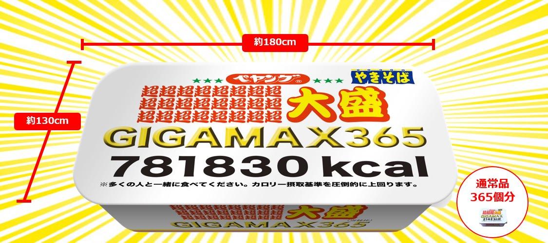 peyoung-gigamax365-2