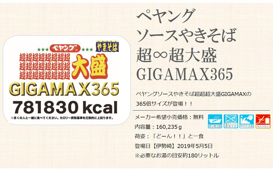 peyoung-gigamax365-3