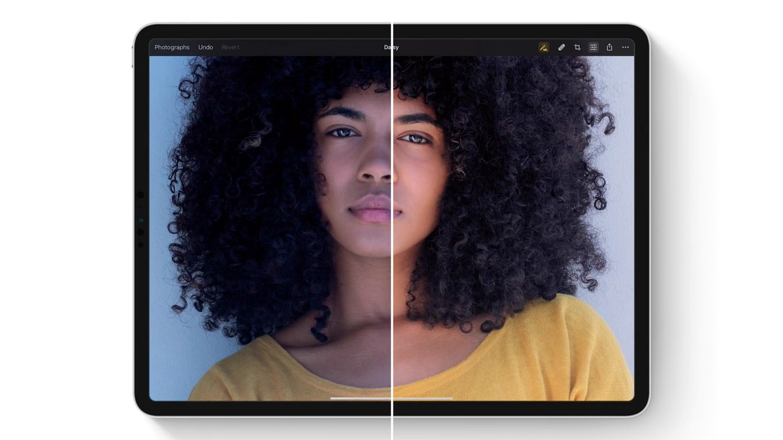 pixelmator-photo-4