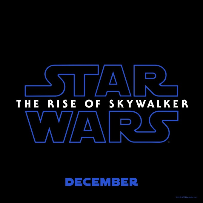 starwars-the-rise-of-skywalker