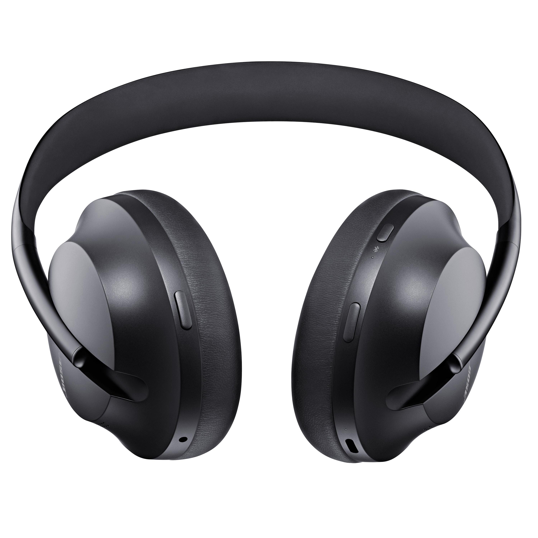 BOSE、QC後継機の新型ノイズキャンセリングヘッドホン「Noise Cancelling Headphones 700」発表