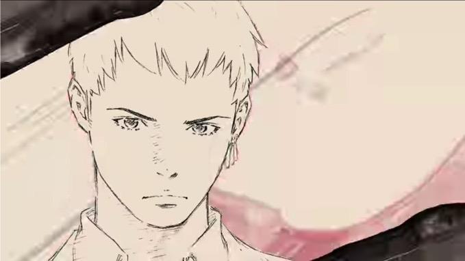 aoharu-one-peace-3