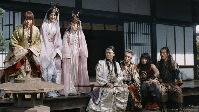 「実はずーっと前からいのたよ」三太郎CMの親指姫は池田エライザ、噂のInstagramも正式発表