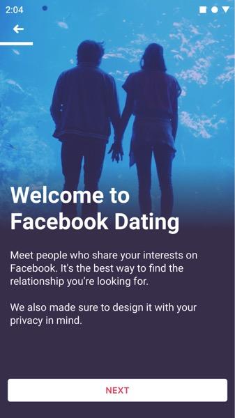 facebook-secret-crush-1