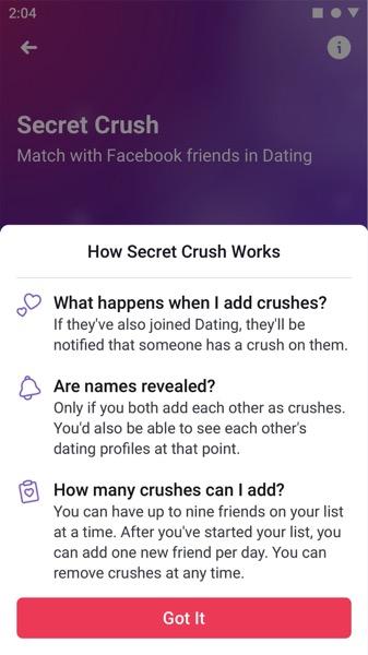 facebook-secret-crush-2