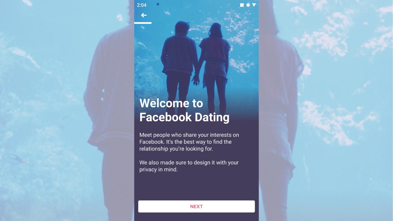 Facebookが出会い機能を強化「密かに恋心を寄せる9人を登録。両思いになるとマッチング」