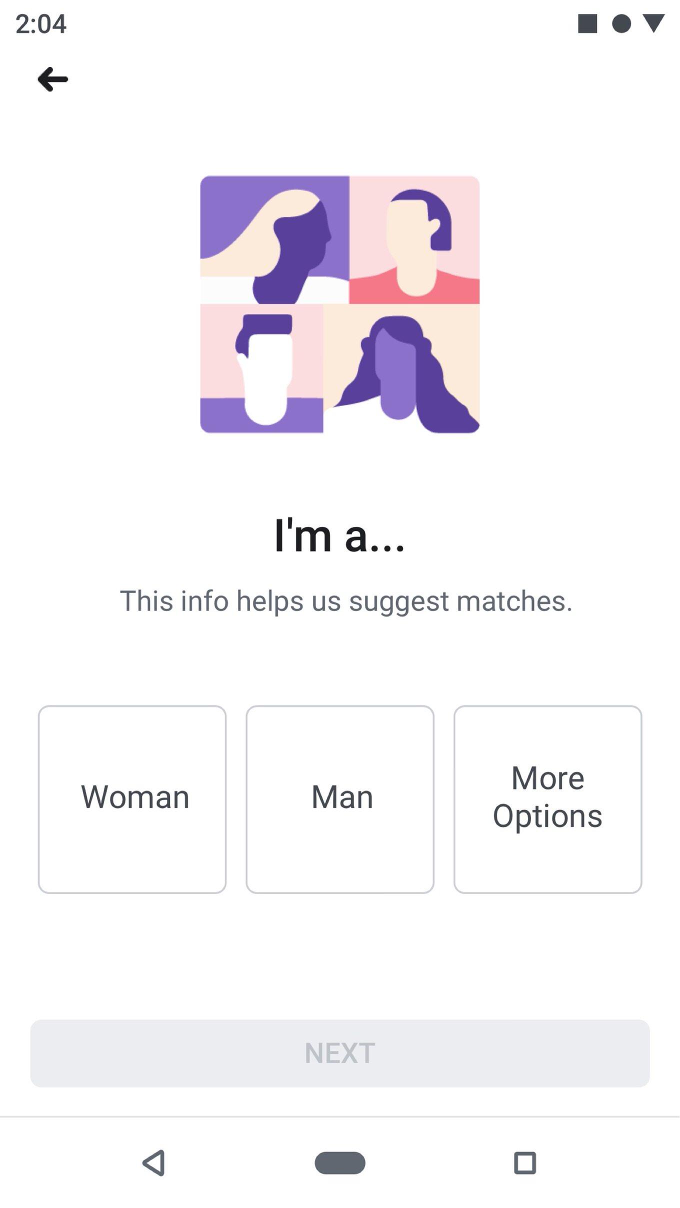 facebook-secret-crush-5
