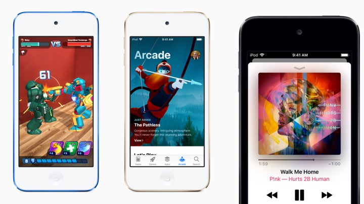ipod-touch-2019-2