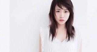 【全文】川栄李奈、俳優の廣瀬智紀と結婚&妊娠を報告「現在新しい命を授かっております」