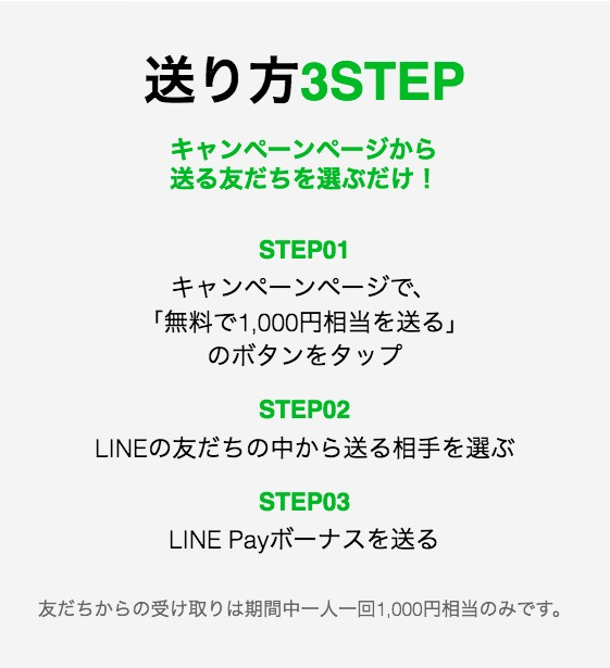 line-pay-300-2