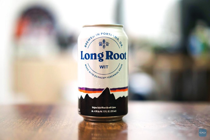 long-root-wit-1