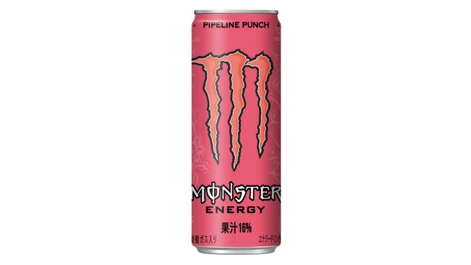 monster-energy-pink