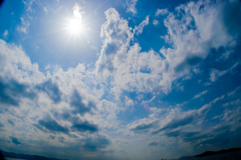 「この先は5月の概念が崩れる暑さ」5月22日以降は各地で7月並の暑さに、東京で30℃の予想も