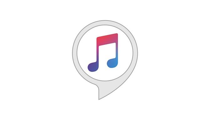 【朗報】Alexa搭載デバイスで、Apple Musicの利用が可能にーー非英語圏で日本が初めて