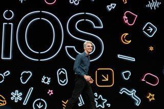 次期「iOS 14」(仮称)の対象デバイスが判明か、iPhone SE(旧モデル)もサポート