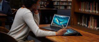 iPadがサブディスプレイになる「macOS Catalina」の「Sidecar」機能、全機能使えるのは対応アプリのみ