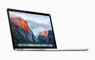 「バッテリー過熱で火災のおそれ」MacBook Proリコール対象、日本国内では約2万台が対象ーー経産省