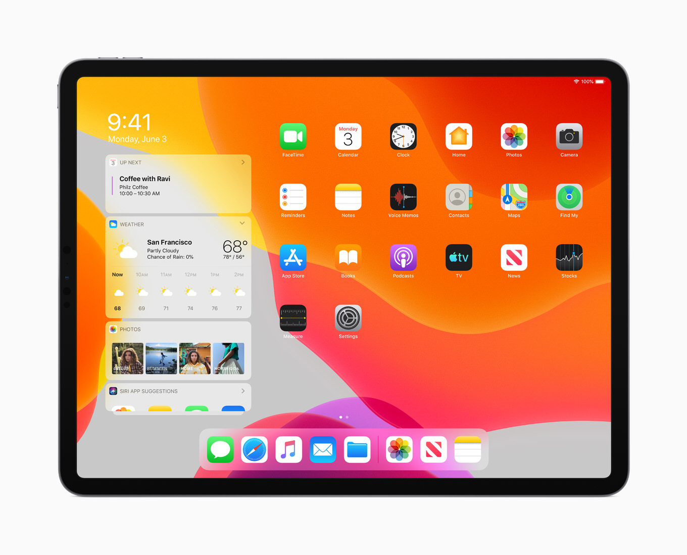 Apple_iPadOS_Today-View_060319