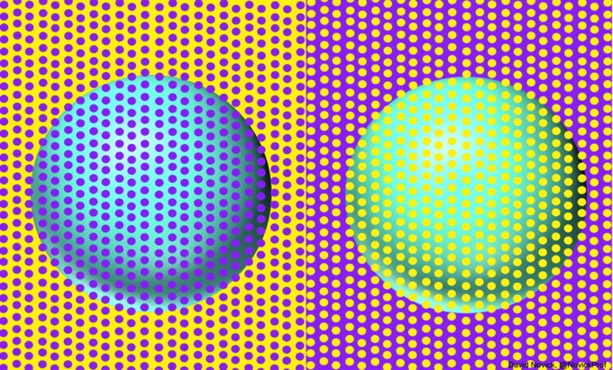 Large-spheres-blue-green