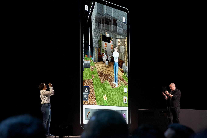 【5分でわかる】「WWDC 2019」発表まとめ、iOS 13・iPadOS・macOS Catalina・Mac Proなど