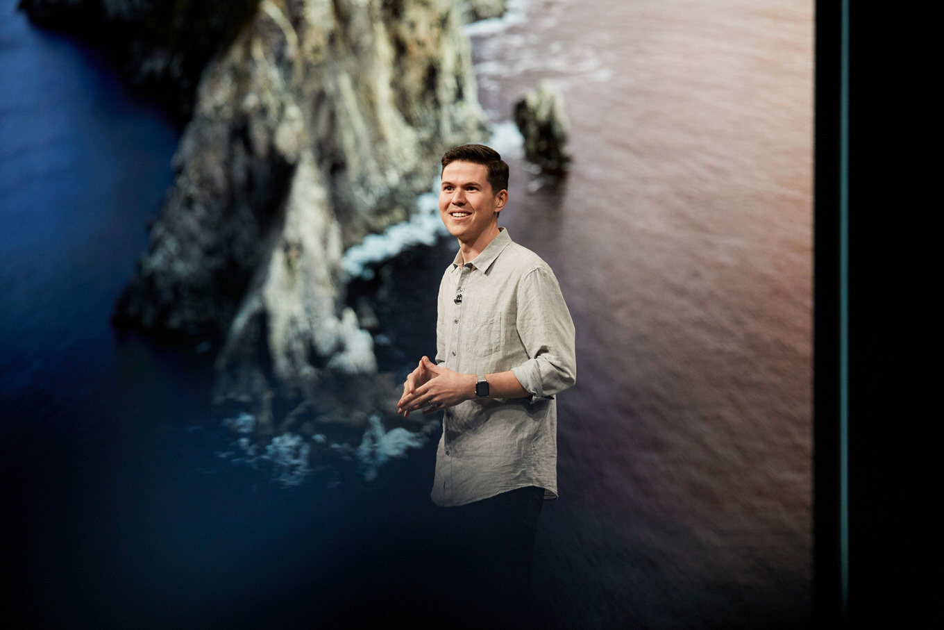 apple-highlights-from-wwdc2019-rob-chatfield-discusses-developer-tools-06031