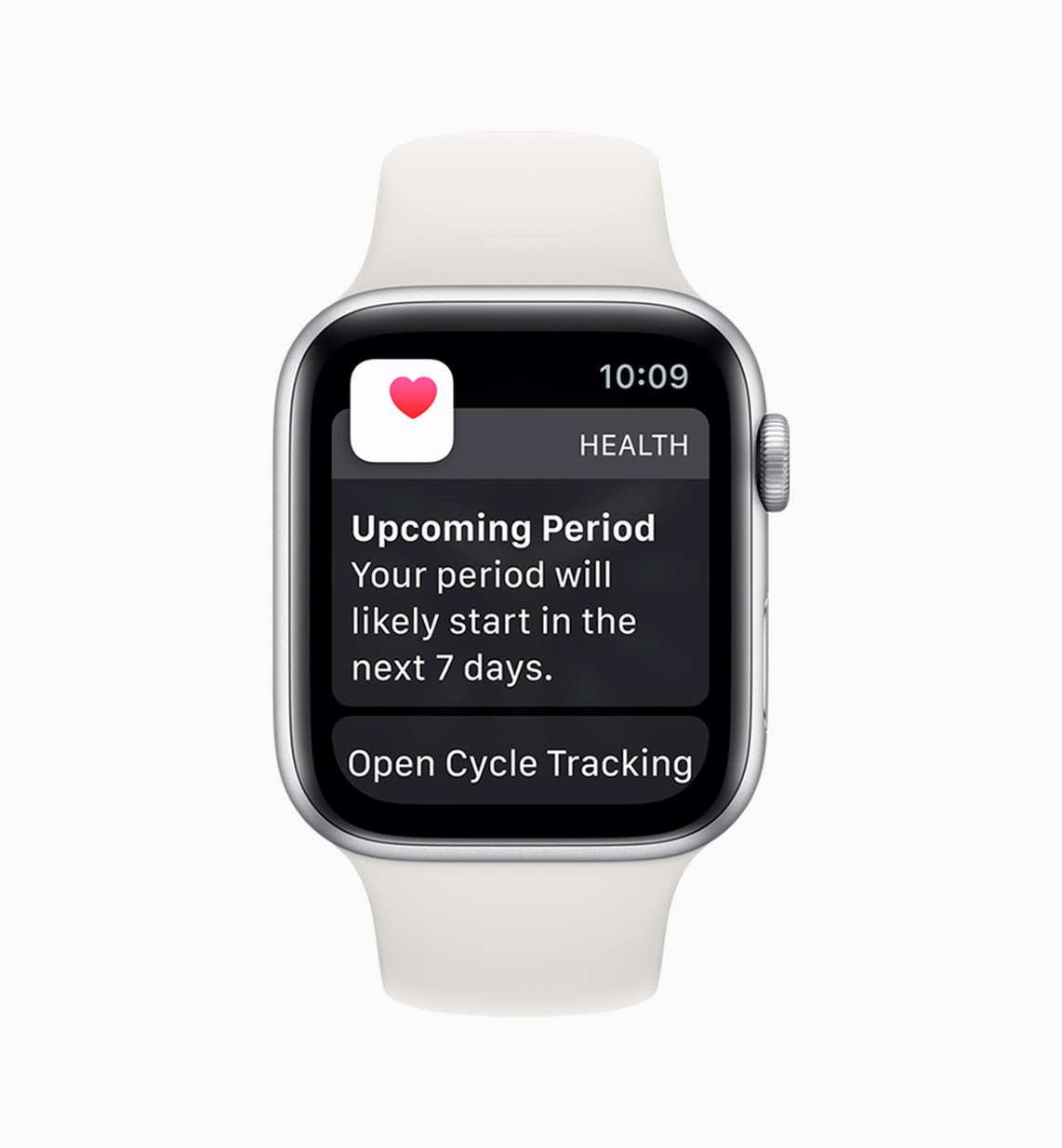 apple-watchos6_cycles-upcoming_060319