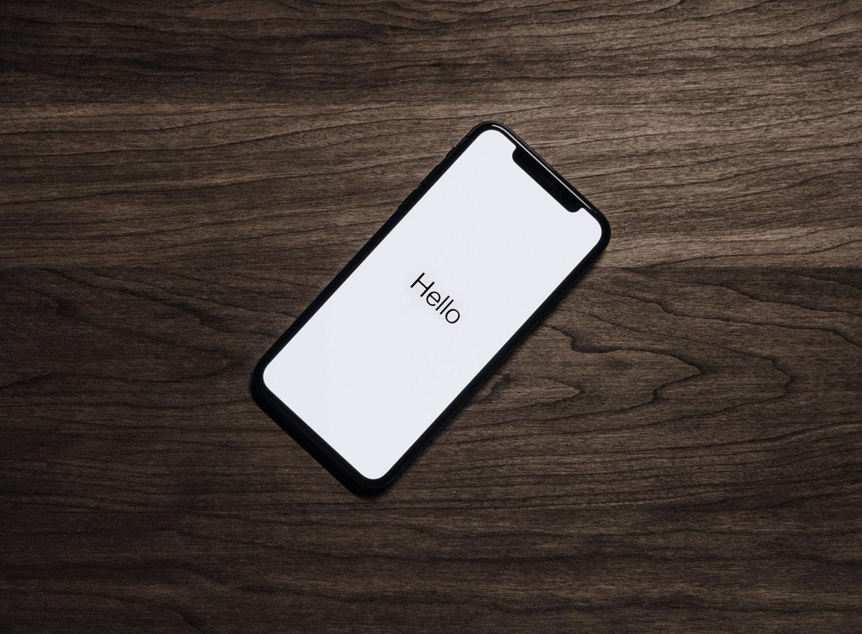 2020年の「iPhone」は5G対応、3サイズ展開で全OLED搭載で小型モデルも登場か