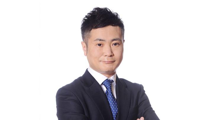 【全文】カラテカ入江、詐欺グループへ闇営業で吉本解雇 Twitterで謝罪「認識の甘さが招いてしまったこと」