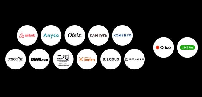 linescore_company