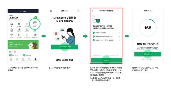 linescore_main_02