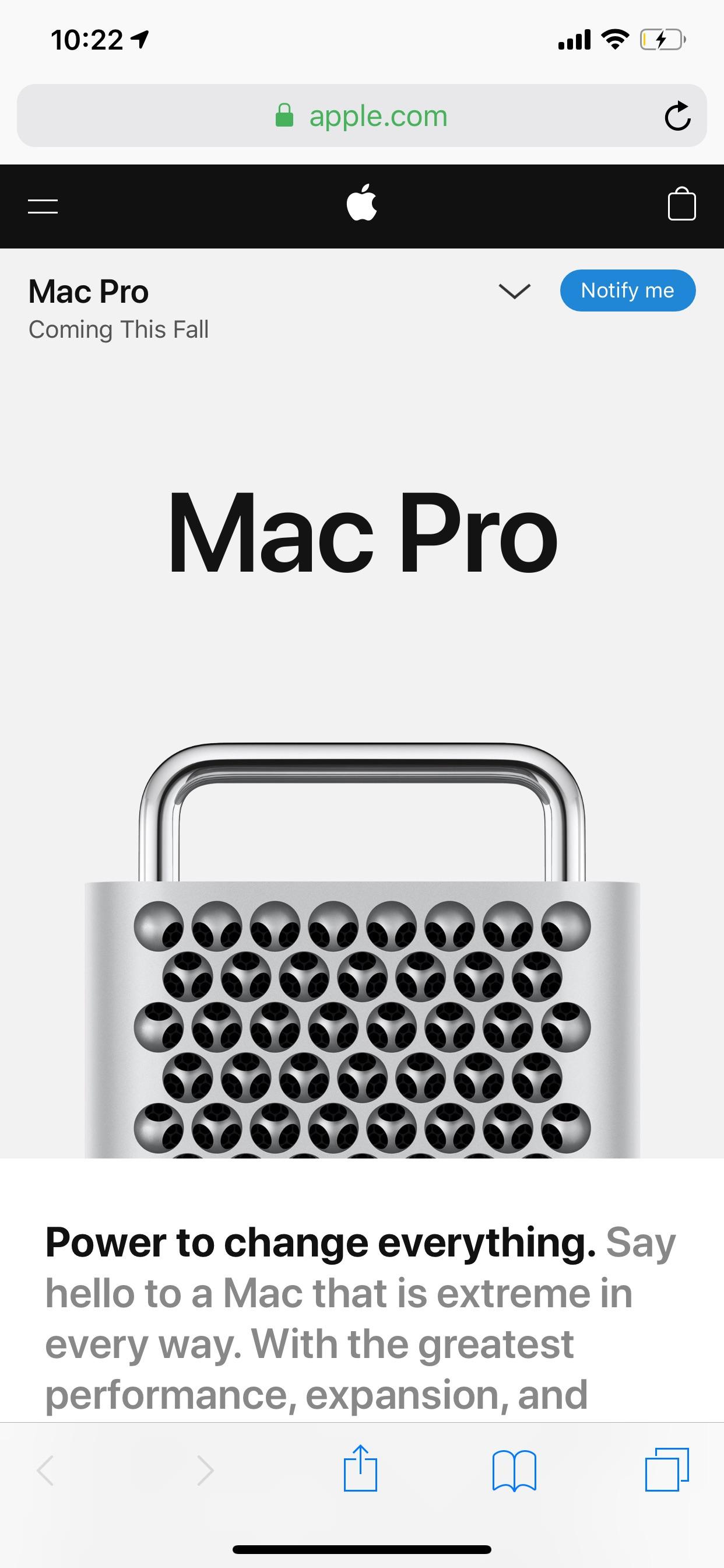 mac-pro-ar-1