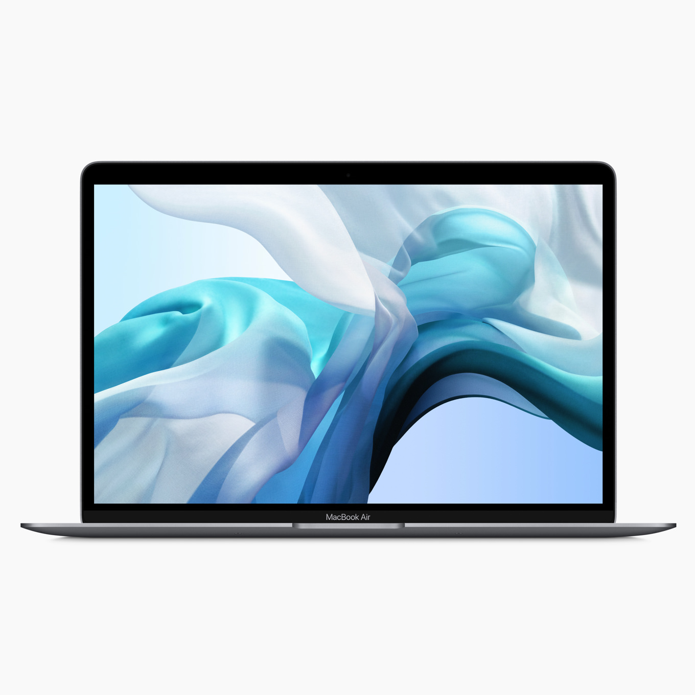 Apple-MacBook-Air-and-MacBook-Pro-update-wallpaper-screen-070919