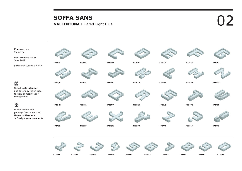 IKEA_SOFFASANS_VALLENTUNA-3