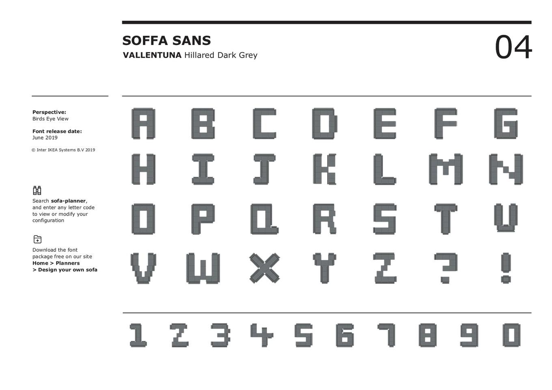 IKEA_SOFFASANS_VALLENTUNA-5