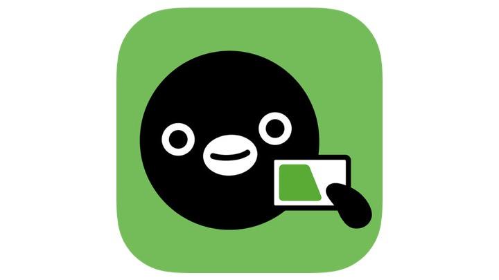 相次ぐ「○○pay」の不正アクセス被害で、「Suica」を推す声が続出 QRコードのメリットは?