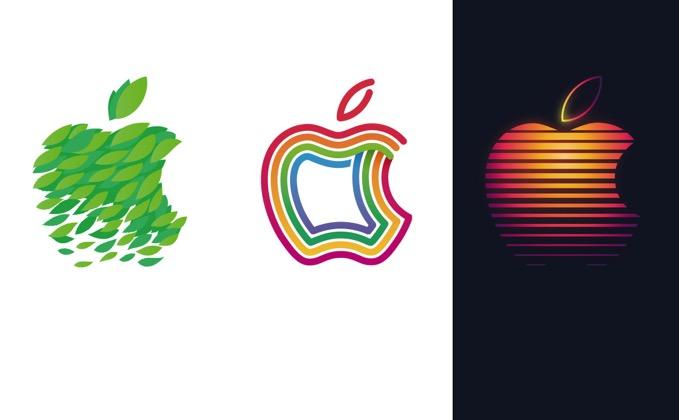Apple、新しいApple Storeを2店舗予告「2019年予定」ーーApple 川崎はどうなった?