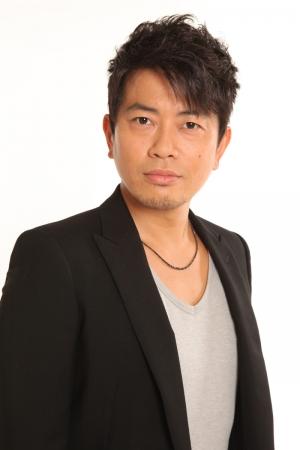 【全文】吉本興業、宮迫博之との契約解消を発表「マネジメントの継続に重大な支障が生じたと判断」