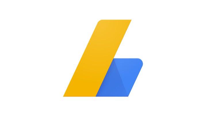 「Google AdSense」公式アプリを廃止、全プラットフォームをサポートする共通ウェブアプリに注力