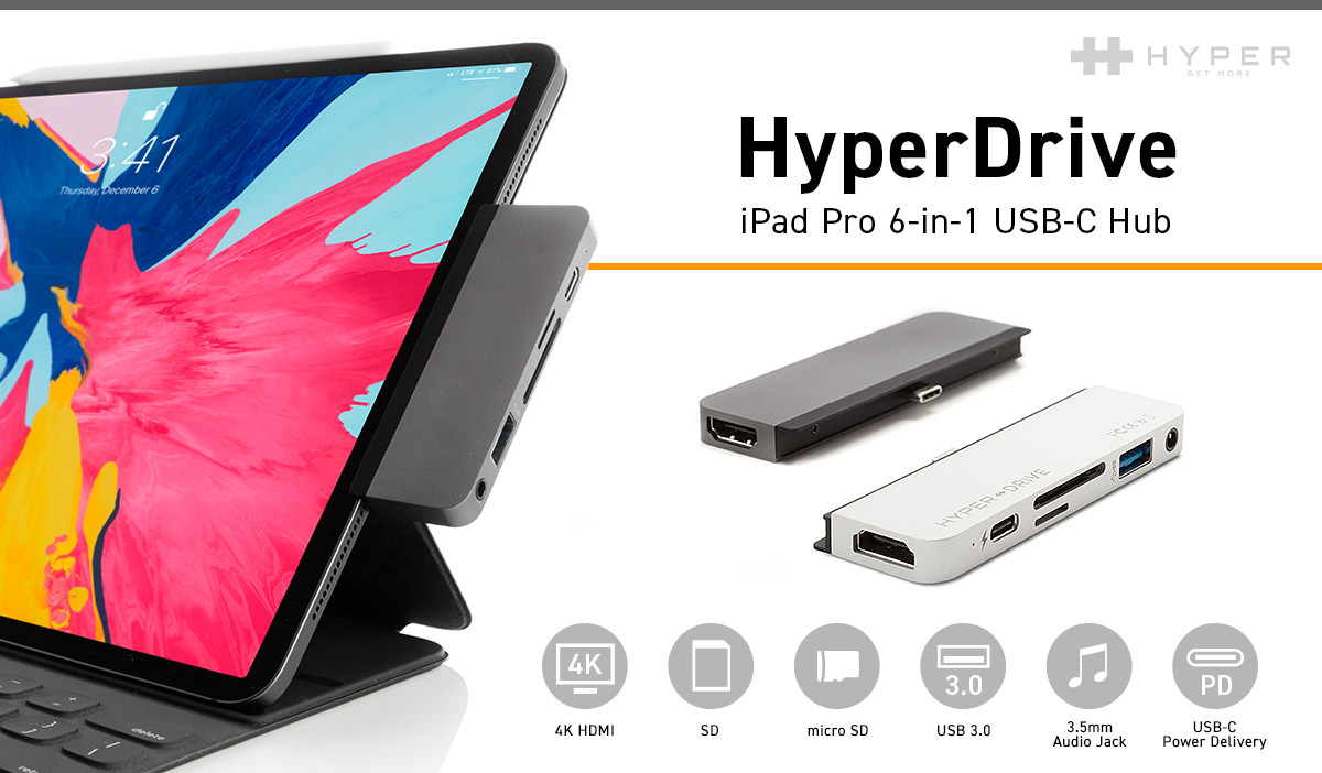 hyper-drive-for-ipad-pro-1