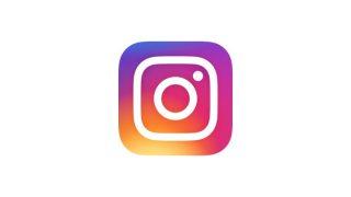 Instagram、いじめに対抗する新機能を発表――AIに指摘させ加害者に反省の機会を与える